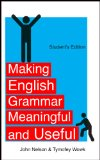 Making English